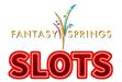 Fantasy Springs Slots
